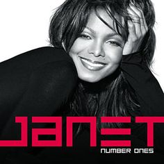 Found Any Time, Any Place by Janet Jackson with Shazam, have a listen: http://www.shazam.com/discover/track/246141