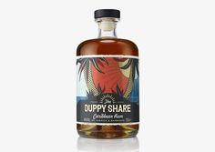 Duppy_Share_Bottle