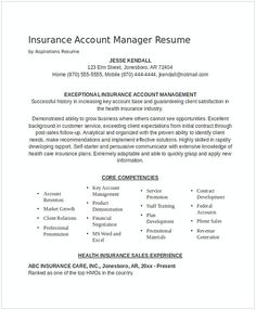 Assistant Retail Manager Resume  General Manager Resume  Find