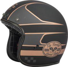 23507460 14 Best for Moto Time!! images | Biker chick, Biker girl, Motorcycle ...
