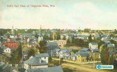 Chippewa Falls