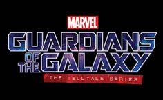 Трейлер Guardians of the Galaxy к выходу четвертого эпизода  Telltale Games выпустила трейлер четвертого эпизода Marvel's Guardians of the Galaxy: The Telltale Series. Он получил название Who Needs You. Он выйдет 10 октября 2017 года для PC, Mac, PS4, Xbox One, iOS и Android. Стражам предстоит спастись из полной опасностей пещеры. Всего в сезоне запланировано 5 эпизодов.  Читать далее - https://r-ht.ru/games/novosti/trejler_guardians_of_the_galaxy_k_vykhodu_chetvertogo_ehpizoda/1-1-0-2050…