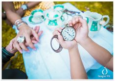 Sedinte foto copii, Alice Wonderland #alicewonderland #sedintefotocopii #kidsphotosession #studiofoto #sedintefoto #fotocopii Photo Sessions, Alice In Wonderland, Kids, Young Children, Boys, Children, Boy Babies, Child, Kids Part