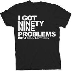 hmm i'm thinking i need this shirt #ginger