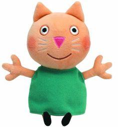 TY Beanie Baby - CANDY CAT (UK Exclusive - Peppa Pig) Peppa Pig http://www.amazon.com/dp/B004LBC750/ref=cm_sw_r_pi_dp_Q13zub15P2JK5