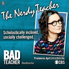 bad_teacher_irene_595_slogo