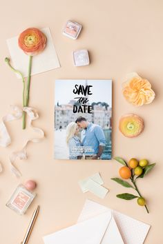 Einladung Hochzeit Download Einladung Hochzeit Printable