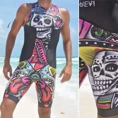Ay Güey! La nueva colección en colaboración con la marca mexicana Ay Güey ahora está disponible on-line: visita nuestra tienda! http://ift.tt/2cZdPwF  #trisuit #aygüey #nuevacolleccion #taymory #taymorylife #mexico