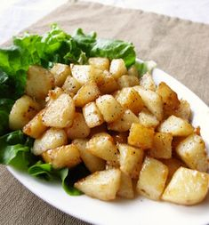 Home Recipes, Asian Recipes, Cooking Recipes, Ethnic Recipes, Vegetable Recipes, Vegetarian Recipes, Healthy Recipes, Healthy Cooking, Cafe Food