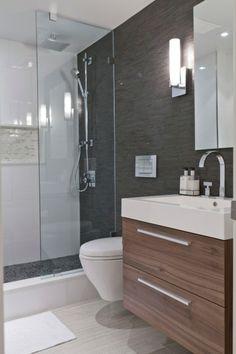 badezimmer vorschläge beste abbild der dfebabfdafcad basement ideas bathrooms