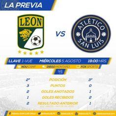 León-vs-Atlético-San-Luis-en-Vivo—Copa-MX-2015.jpg