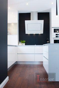 Kinderzimmerschrank weiß  Highboard | Möbel / Design | Pinterest