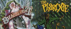 EXCLUSIVE: Fatlip & SlimKid3 (The Pharcyde) Announces World Tour!