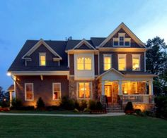#GA #Homes #Incentives Lochshire and McClure Farms are offering deals! Carpe diem!