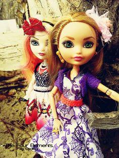 Ashllynn ella e apple white selfie