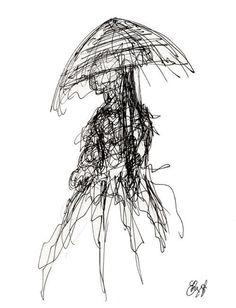 Greta DOWNLOADABLE PRINT Original drawing Pencil on | Etsy Print, Pencil Drawings, Sketches, Wallpaper, Mystic, Art, Original Drawing, Downloadable Print, Pencil