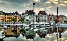 Stockholm   Flickr
