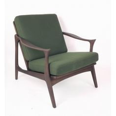 Finn Juhl 45 Chairs | The Modern Warehouse