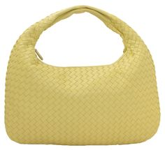 Bottega Veneta - Bags - Hobo - Woman - 115653V00169474 - FASHIONQUEEN.NET