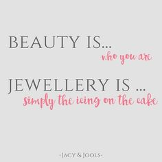 For all things beautiful http://ift.tt/1nyu66z #madeincheshire #baliinspired #smallindependent #beauty #cake #sterlingsilver #charmjewellery #jacyandjools #followus #socialmedia