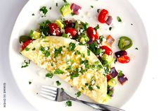 The+Absolute+Best+16+Breakfast+Recipes+To+Spark+Weight+Loss