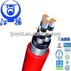 CJV80 CJPF90 high voltage xlpe power cabl $0.9~$99