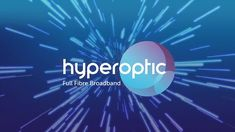 Hyperoptic has launched a new fibre broadband deal for the whole of February that can save you 20 per cent on their full range of broadband plans.Ever... Broadband Deals, Xbox News, Game Pass, Game Update, Gamer Gifts, Save Yourself, Fiber, Activities