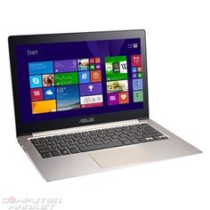66 Best Лаптопи ASUS images   Laptop, Asus laptop, Asus notebook f5057f434e37