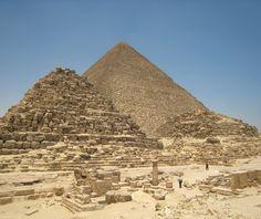 Egipto Milenario con Alejandrìa por Aviòn con Opciòn: Abu Simbel y Dendera