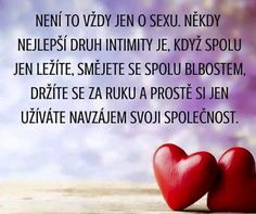 E-Mail - Radovana Balounova - Outlook Good Happy Quotes, Love Quotes, Inspirational Quotes, Online Bible Study, Printable Bible Verses, Story Quotes, Finding Joy, Famous Quotes, Love Life