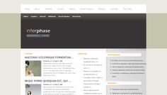 http://www.bsgmax.com/bireysel/interphase/