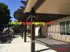 window awnings for home awnings custom alumawood covers aluminum