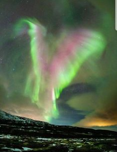 Cosmos, First Day Of Winter, Polar Night, Anna, Reverse Image Search, Tromso, Natural Phenomena, Nature Images, Art Images