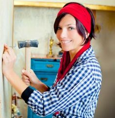 8 tips for DIY divas