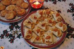 http://recepty.vesele.info/rubriky/sladke-dobroty/vanocni-cukrovi:27