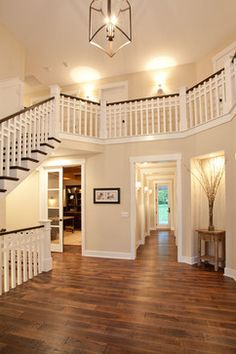 "Sherwin Williams Wool Skein"" ""wall color #WoolSkein #SherwinWilliamsPaint #entryway"
