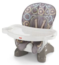 316b9d210dcc 15 Best Best Baby Swing images