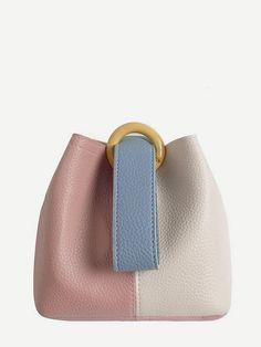 Cute Bags From Shein | POPSUGAR Fashion