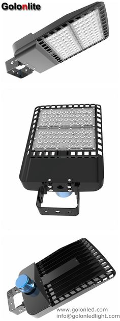 Simple Elegant LED area shoebox street light 200W 100 277V photocell sensor 130Lm W Ra80 fast In 2018 - Elegant outdoor light photocell Review
