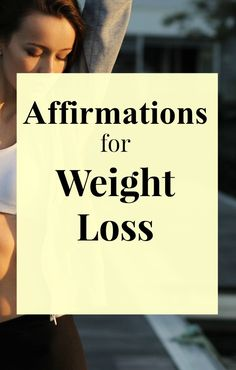 Affirmation for weight loss, health, wellbeing and generally feeling positive. I encourage you to repeat these affirmations regularly throughout the day. Save them and keep them in front of you for regular reminders.