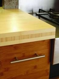 Elegant Bamboo Countertops Ikea