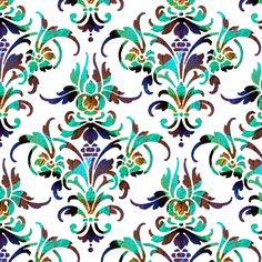 Wee Jonsey fabric by peacoquettedesigns on Spoonflower - custom fabric