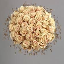 Image result for blomster bryllup