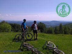 BIKESENSATIONRO: Telega, Bustenari Bicycle, Vehicles, Travel, Bicycles, Bicycle Kick, Voyage, Bike, Trial Bike, Viajes
