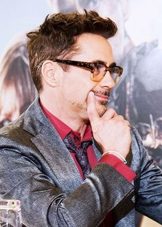 """ photos of Robert Downey Jr. Robert Downey Jr Young, Robert Downey Jnr, Stan Lee, I Robert, Cinema, Handsome Actors, Handsome Guys, Marvel Actors, Downey Junior"