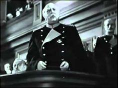 Die Entlassung (1942)