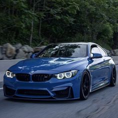 Killer shot from my man, @andrejradisic! M4 owned by @william_jordan10! #EuroCrewNA #BMW #M4