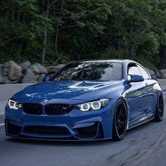 Killer shot from my man, @andrejradisic! M4 owned by @william_jordan10! #EuroCrewNA #BMW #M4