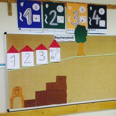 Educational Math Board Games – The Fun Way to Learn Math – Viral Gossip Sensory Marketing, Utopian Society, Crm System, Montessori Math, Blogger Themes, First Grade, Kindergarten, Kids Rugs, Teaching