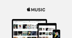 Get the full Apple Music experience on your iPhone, iPad, iPod touch, Mac, or PC. Explore membership plans for individuals and families of up to six.